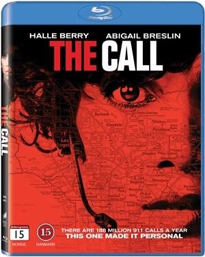 The Call (2013)  hos WEBHALLEN.com