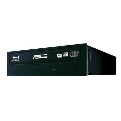 ASUS Intern Blu-Ray Brännare - SATA 16x
