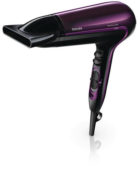 Handla från hela världen hos PricePi. hårtork d93e4bfe1035b