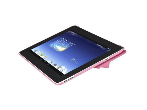 ASUS Transcover rosa