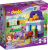 LEGO DUPLO Sofia the First Kungliga stallet 10594