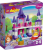 LEGO DUPLO Sofia the First Kungliga slottet 10595