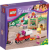 LEGO Friends Stephanies pizzeria 41092