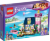 LEGO Friends Heartlakes fyr 41094