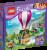 LEGO Friends Varmluftsballong i Heartlake 41097