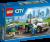 LEGO City Great Vehicles Garageb�rgare 60081