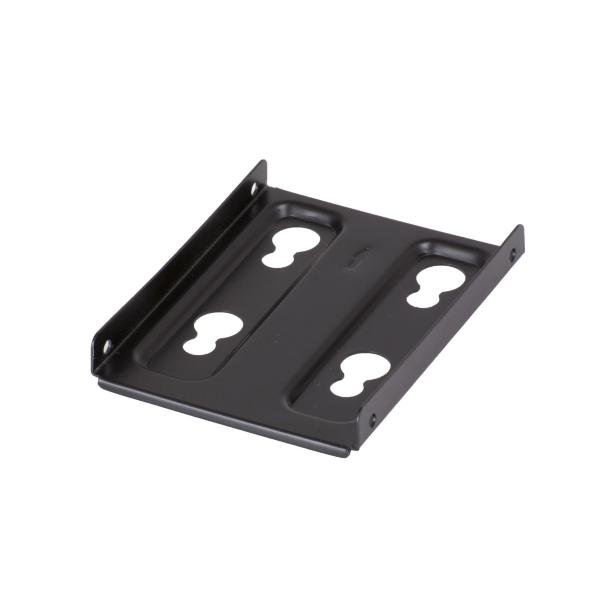 Phanteks SSD Bracket for 1 in 1, compatible with all Enthoo