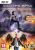 Saints Row IV (4) - Re-Elected + Gat Out Of Hell - First Edition