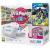 Nintendo Wii U Basic Basenhet  - Party Pack + Bayonetta 2 Special Edition