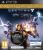 Destiny: The Taken King � Legendary Edition
