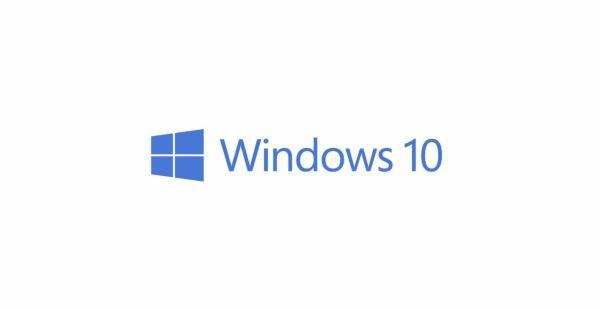 Windows 10 Home 32-bit/64-bit Swedish USB
