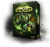 World of Warcraft: Legion Pre purchase