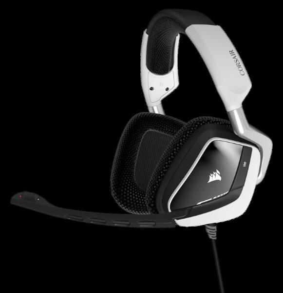 da dk product usb headset h