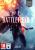 Battlefield 1 incl Preorder