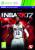 NBA 2k17 inkl Preorder