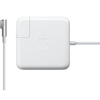 Apple 85W MagSafe-strömadapter för 15- och 17-tums MacBook Pro (Fyndvara - Klass 1)