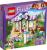LEGO Friends - Heartlakes hunddagis 41124