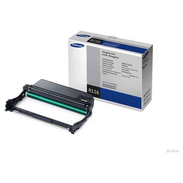 Samsung - MLT-R116 Trumma - 9000 sidor