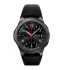 Samsung Galaxy Gear S3 Frontier - Grå