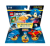 Lego Dimensions - Sonic the Hedgehog (Level Pack)