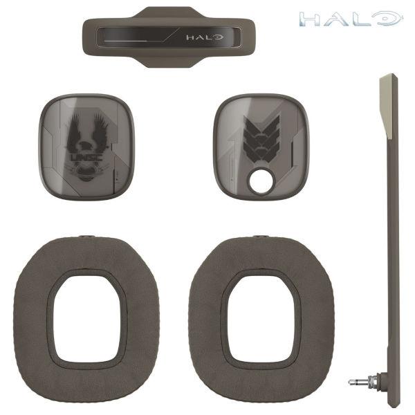 ASTRO A40 TR Mod Kit Gen4 HALO