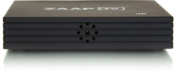 ZAAPTV 609n (Fyndvara - Klass 1)