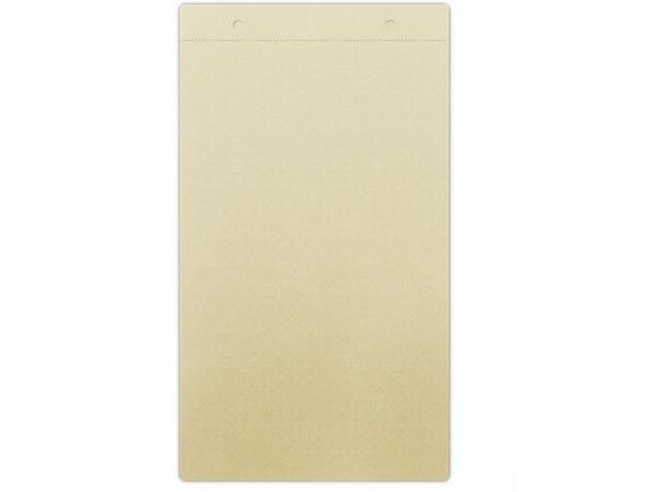 Lenovo Yoga Book Papper