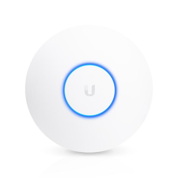 Ubiquiti UniFi UAP-AC-HD – AC2600 / PoE / MIMO