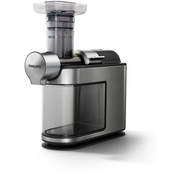 Philips Slowjuicer Avance Collection HR1949/20