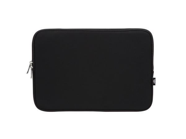 "iiglo Sleeve 15,6"" laptops - Svart"