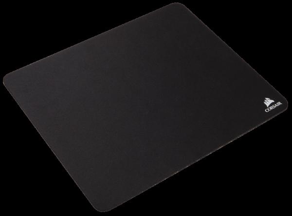 Corsair Gaming MM100 Cloth Mouse Pad (Fyndvara - Klass 1)