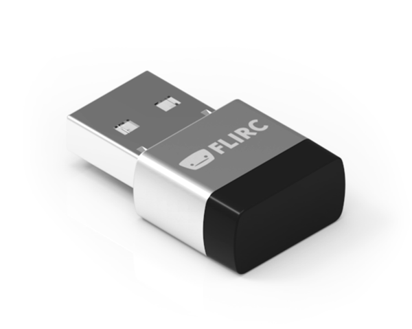 FLIRC V2 - Universal Remote receiver