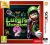 Luigis Mansion 2 - Nintendo Selects