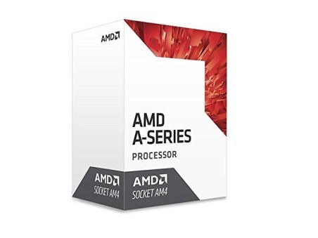 AMD A12 9800E 3.1GHz, 2MB, AM4, Radeon R7, 35W