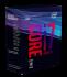 Intel Core i7-8700K - 12 trådar / 3.7GHz (4.7Ghz Turbo) / 12MB / Socket 1151