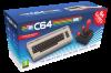 C64 (Commodore 64) Mini