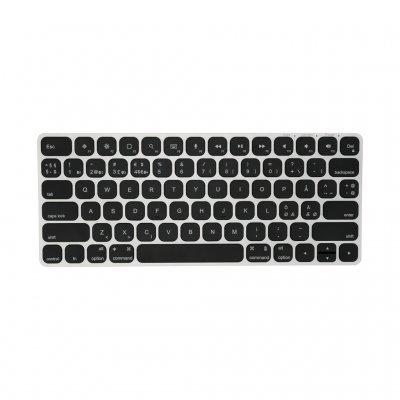 Apple Bluetooth Tangentbord fodral iPad Mini 4
