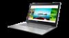 """Lenovo IdeaPad 320-15IKB / 15.6"""" / FHD / i5-8250U / 6GB / 128GB SSD / HD 620 / Win 10"""