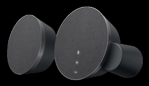 Logitech MX Sound 2.0 Bluetooth Speakers