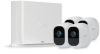Netgear Arlo Pro 2 - Smart Security System with 4 Cameras
