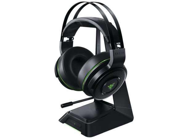 Razer Thresher Ultimate – Xbox One