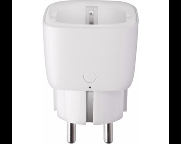 Innr - Smart plug
