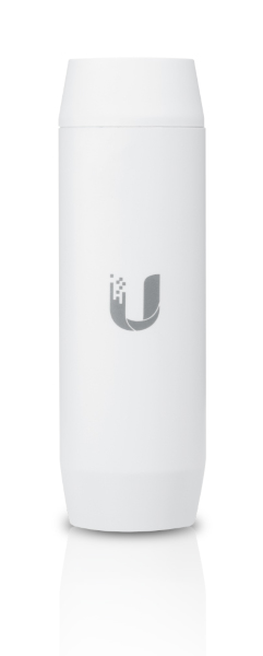 Ubiquiti Instant 802.3af  to USB Adapter