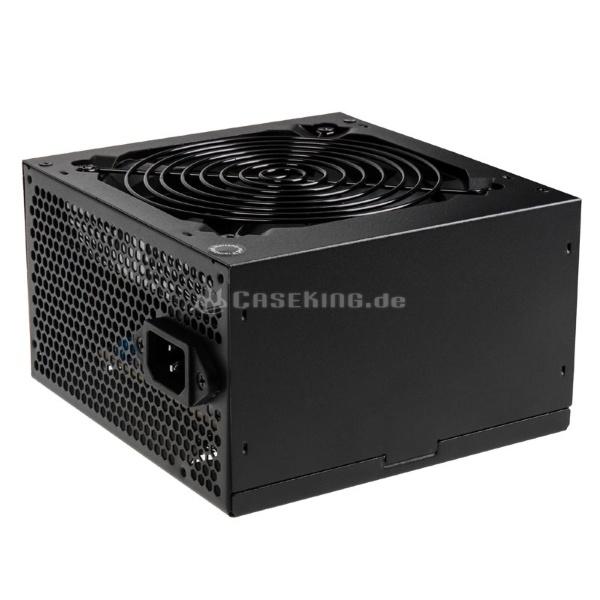 Kolink Core / 300W / 80+ White