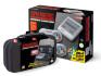 Nintendo Basenhet - SNES Classic Mini Edition + Deluxe Carry Case