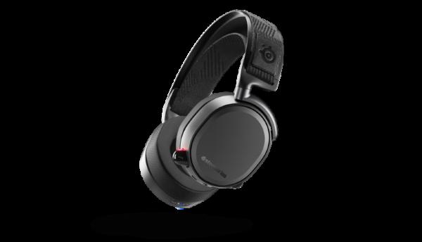 Vi testar de bästa trådlösa gaming headsetsen [2020] 2