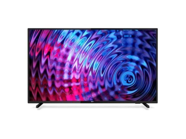 """Philips 43"""" Full-HD LED TV 43PFT5503/12 (Fyndvara - Klass 2)"""