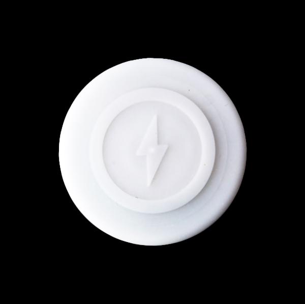 Radbeacon Dot (iBeacon)