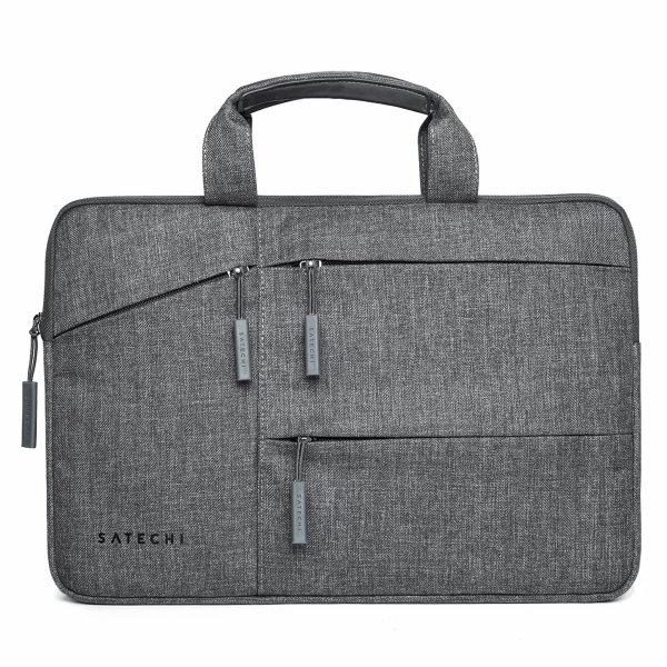 Satechi Laptop Carrying Case 15
