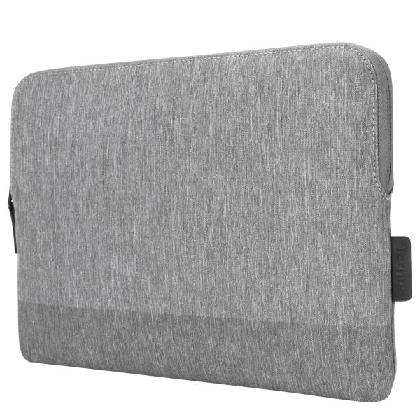 Targus CityLite Pro Macbook Pro Sleeve 13